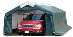 About Us   Portable Garage Depot