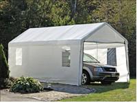 Instant Garage Instant Car Garage Shelters