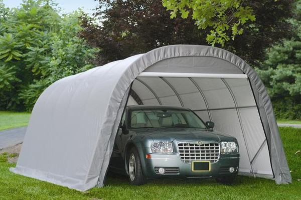 Portable Garage Replacement Covers : Replacement covers portable garage carport