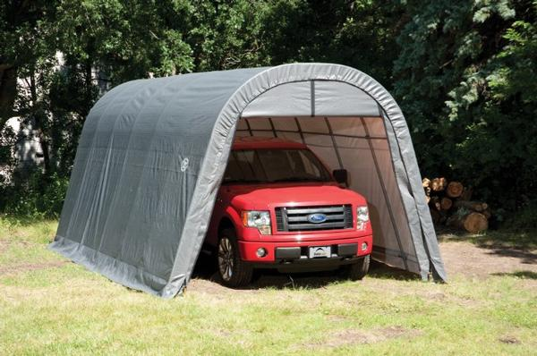 Shelterlogic Garage Replacement Covers Lace Style : W shelters page