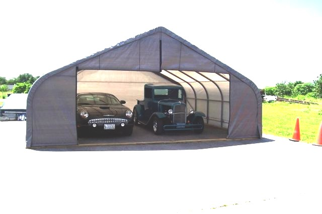 22 Portable Garages For Sale 22 Foot Wide Carports For Sale