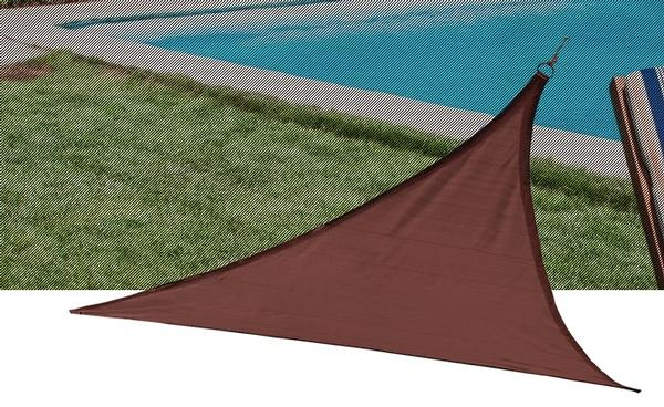 Shade Cloth Kits For Sale