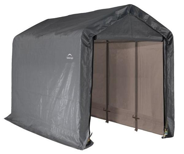 Portable Garage Replacement Covers : Car canopy covers replacement for canopies