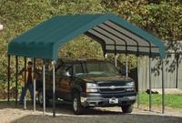 Elegant Carport Covers