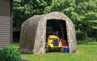 Portable Garage Sale Priced Sizes
